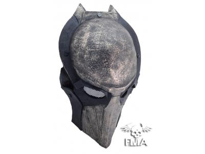 "FMA Halloween  Wire Mesh ""Falconer""  Mask  tb618 Free shipping"