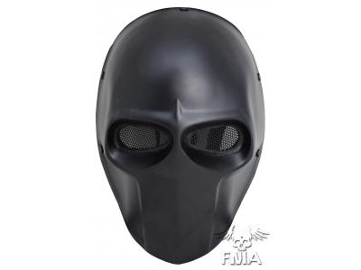 "FMA Halloween Wire Mesh ""basic"" Mask tb636 Free shipping"