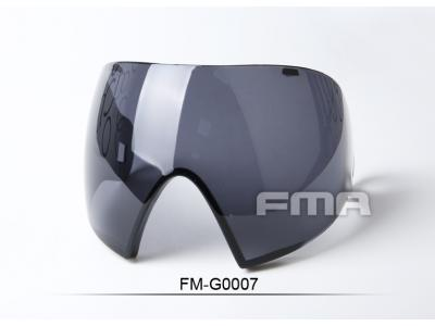 FMA F1 Full face with one layer PC lens FM-G0007 free shipping