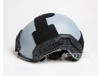 FMA Maritime Helmet Thick And Heavy Version SG (M/L)TB1294-SG-M