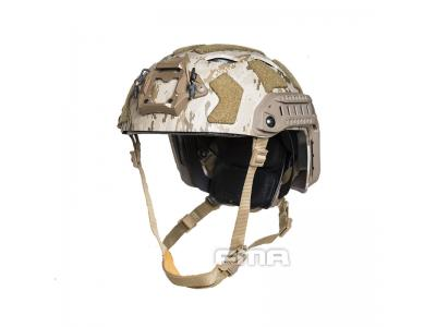 FMA FAST SF Tactical HELMET TB1365B