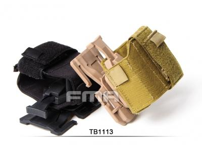 FMA Universal holster for Molle TB1113 free shipping