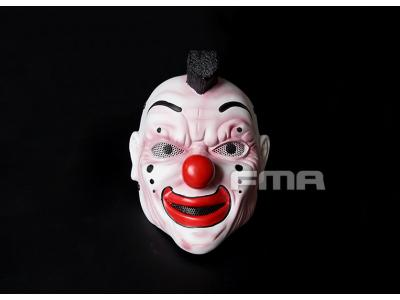 FMA Slipknot Clown Band TB1171 free shipping