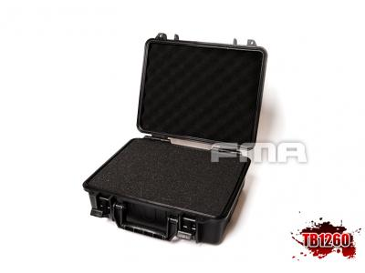 FMA Tactical Plastic Case TB1260 Free Shipping