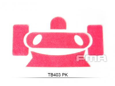 FMA PJ TYPE  Helmet Magic stick Pink TB403-PK free shipping