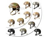 FMA MT Helmet TB1274-MC free shipping