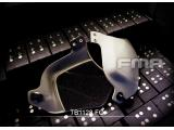 FMA Plastic Side Covers with pad TB1128 BK/DE/FG free shipping