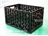 FMA folding portable basket TB1132 free shipping