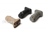 FMA Short Vertical Grip for Kymod System BK/DE/FG TB1278 Free shipping